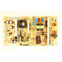 Toshiba 32AV50U Power Supply 75011297 (PK101V0550I)