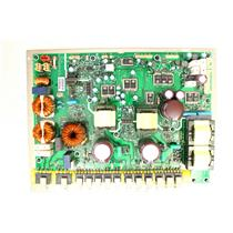 Maxent MX-42XM11 Power Supply 3501Q00104A