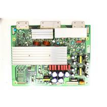 LG 42PM3MV-UC YSUS Board 6871QYH045D