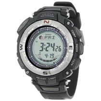 "Casio Men's PAW1500-1V ""Pathfinder"" Rugged .Solar.Multi-Function.World Time.Countdown Timer."
