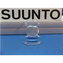 Suunto Watch Accessory.Crystal/Display Magnifying Protector.Crystal Guard 2 Pcs.