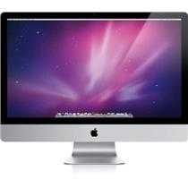 "Apple iMac 27\"" - MB953LL/A Core i5 2.66GHz, 1TB HDD, 8GB Ram OS 10.12"