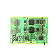 Panasonic PT-50PHD4D D2 Board TNPA2427AD