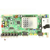 ProScan 32LB30QD Main Board 0708060138