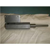 Cosmodyne 2112330-1 Piston,Detector