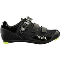 Fizik R5 Donna Cycling Shoes Women's 9.25 Black