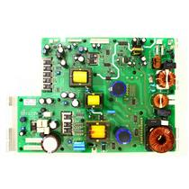 Fujitsu PDS4233W-H Power Supply PKG-1898