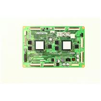 Samsung FPT5884X/XAA T-Con Board BN96-07703A (LJ92-01457B/C)