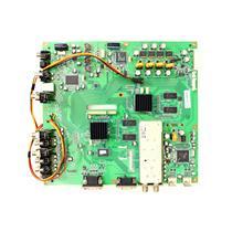 ViewSonic N4261W Main Board 7TA4242AF110