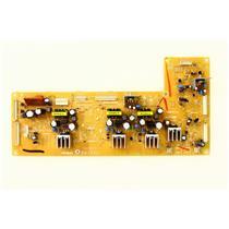 Toshiba 32HLX95 Low-B Board 75001578