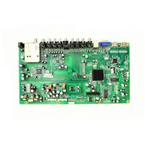 ViewSonic N3735W Main Board 6201-7037311202