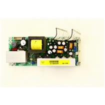 Dell W4200ED Sub-Power Supply LJ44-00097A