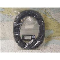 Boaters Resale Shop Of TX 1411 2441.04 NORTHSTAR AN154 GPS ANTENNA CABLE KIT