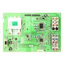 LG 42LC2D-UD Signal Board 68719ST920A