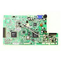 JVC LT-17X576 Main Board DA-5098800898