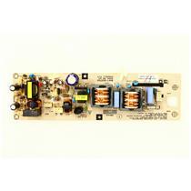 Samsung CK32PSNB Sub-Power Supply BN94-00444L
