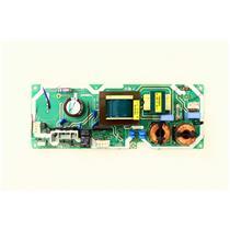 Toshiba 27HL85 Sub-Power Supply 75001400