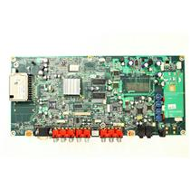 Haier HLC26 Main Board 0091802702V04