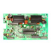 Zenith P42W24B YSUS Board 6871QYH022B