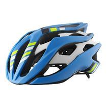 Giant Rev Road Bike Helmet Large Cyan