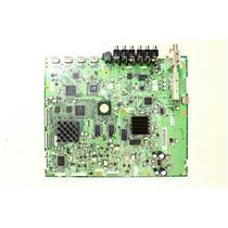 Mitsubishi LT-40148 Main Board 934C290001