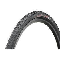 Clement MXP Clincher Cyclocross Tire 700x33 x1 x1