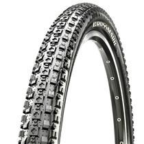 Maxxis 27.5 Crossmark 27.5x2.10 Tire x1