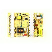 Coby TFTV3227 Power Supply PC3201