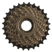 SunRun 8 Speed Bicycle Freewheel - 13-28T