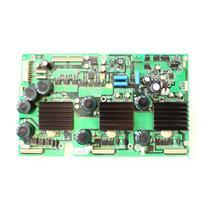 NEC PX-42VM2A X-Main Board PKG42B1G1