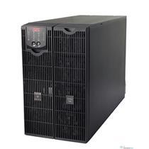 APC SURT7500XLT On-Line Smart-UPS 8kVA 6000W 208V SURT7500RMXLT6U Tower New Batt