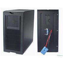 APC SUA48XLBP 48V External Battery Pack SUA2200XL SUA3000XL SUA3000XLI New Batt.
