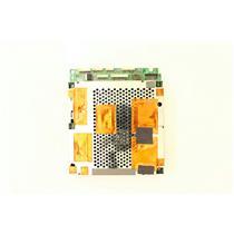 JVC LT-26WX84 Main Board LCA10291-03G