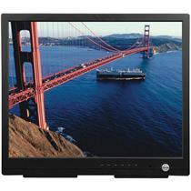 "Pelco PMCL219A 19"" 1280 x 1024 SXGA Active TFT LCD Surveillance Monitor"