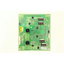 JVC JLE55SP4000 LED Driver 6917L-0104A