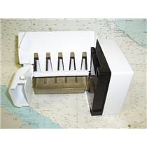 Boaters Resale Shop of TX 1604 1127.05 ICE MAKER COMPONENT 2212318 ONLY