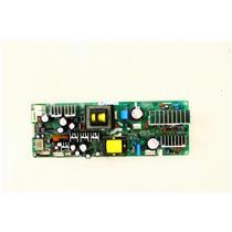 Toshiba 27HLV95 Power Supply 75001575 (PD2237D-1)