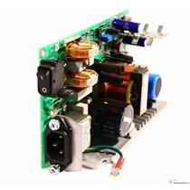 Datamax DPR51-2357-00 51-2357-00 AC Power Supply for M-4208 4206 4212 4308 4210