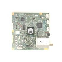 JVC LT-32E478 Digital PWB Assy SFN0D004A-M2