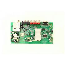 Audiovox FPE1907DV Main Board PVS3117-01-01 (PVS31170C, MT5371RCVS)