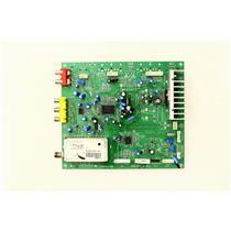 Hisense TL3220 Main Board E/RSAG7.820.384A
