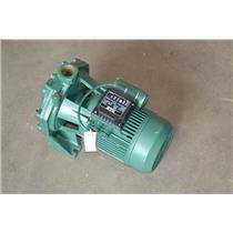 DAB Twin Impeller Centrifugal Pump K45/50M 220-230V, 1.5HP, 8 Bar, Irrigation