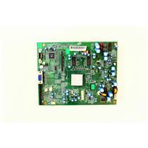 Polaroid FLM-3232 Main Board 899-KQ1-GF321XAH