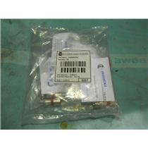 Bag of 25 F-Conn Universal RCA Compression Connector FS59RCAU