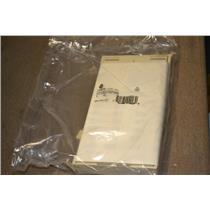 (Box of 10) CommScope UNSMB-12P-IV, 12 Port Surface Mount Boxes, CC0029785
