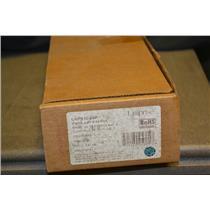 *NOS* Uniprise UNP610-24P 24-Port Network Patch Panel
