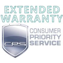 EXTENDED WARRANTY - 1 Year Parts & Labor - Cellular Phone