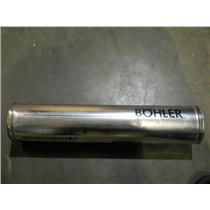 BOHLER WELDING RODS EAS 4M-A STAINLESS STEEL
