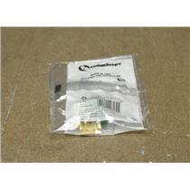 (Lot of 12) CommScope Uniprise UNJ600-GR