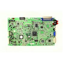 Olevia LT27HVS Main Board SC0-P315000-002 (P060P31521000, PPKA0315)